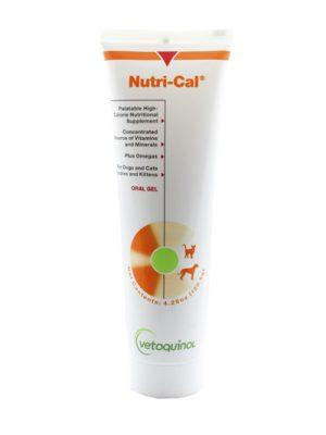 Nutrical Gel Suplemento Vitamínico