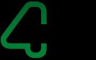 Animarket Farmacia Veterinaria