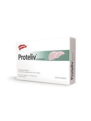 PROTELIV Comprimidos